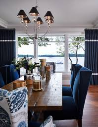 blue dining room furniture. Dining Room Amazing New Navy Chairs Blue Chair Cushions And Whites Velvet Furniture U