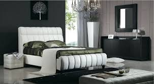 urban bedroom furniture. Urban Chic Bedroom Design Inspiring Worthy Of Well Amazing Interior Unique Furniture