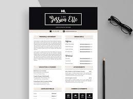 This page provides templates, cv advice, skills, and more! Editable Cv Templates Free Download Resumekraft