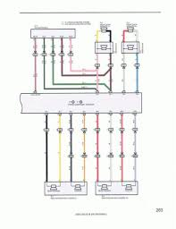 2004 jetta wiring diagram bookmark about wiring diagram • 97 volkswagen jetta engine diagram wiring library rh 87 muehlwald de 2004 jetta headlight wiring diagram 2004 jetta stereo wiring diagram
