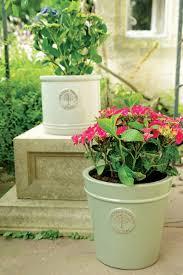 Garden Pots Garden Pots Cade Street Nursery