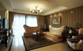 Interior Design Of Living Room Interior Contemporary Interior Design Living Room Black Ceamic