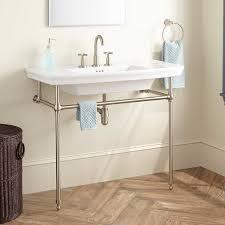 Full Size of Bathroom Sink:marvelous Cheap Bathroom Sinks Basins Diy At Q  Cat Cooke ...