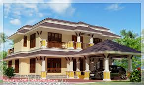 Small Picture Fine Architecture Design Of Houses In India N For Decorating Ideas