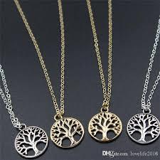 necklace moon men whole anchor pendant necklace for men