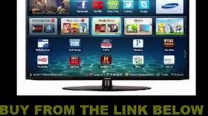 samsung tv 50 inch. best price samsung un50eh5300 50-inch   led tvs best price smart tv 42 deals - video dailymotion 50 inch r