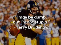 Football Quotes Inspiration Funny And Motivational Football Quotes To Get You Ready For The