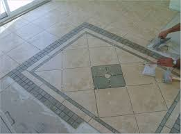 Ceramic Floor Tiles For Kitchen Kitchen Floor Covering Great Kitchen Floor Covering Kitchen Most