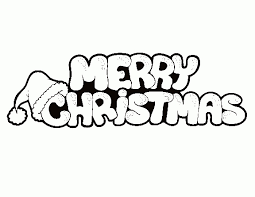 Image result for merry christmas template