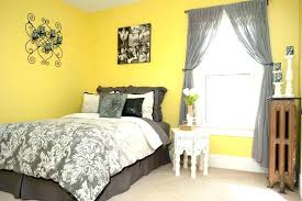 best master bedroom paint colors master bedroom wall colors yellow wall paint color ideas for master bedroom walls using grey fl master bedroom paint