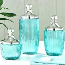 exotic blue bathroom accessories sets navy blue bathroom accessories sparkle wooden blue
