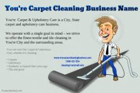 carpet cleaning flyer customizable design templates for carpet cleaning postermywall