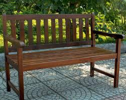 Bench Stunning Garden Bench Seat Stunning Stone Cast Curved