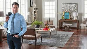 thom filicia news join wendover art group at high point incredible prestigious 7 png