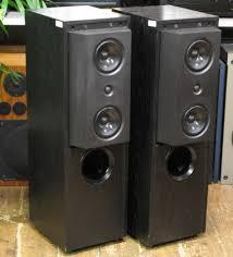 kef 104 2. review: kef reference 104/2 speakers kef 104 2