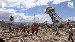 Informasi partikulat (pm 10) informasi partikulat (pm 2.5) gempabumi & tsunami. Berita Gempa Tsunami Hari Ini Kabar Terbaru Terkini Liputan6 Com