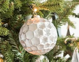 Weihnachtsdekoration Für Alle Its All About Christmas