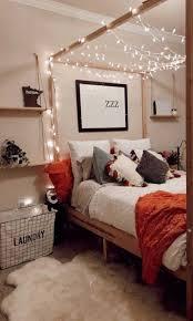 best 38 fall bedroom decor ideas you