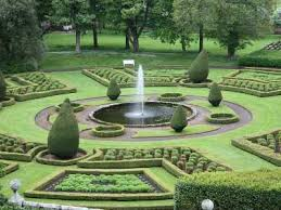landscaping and gardening services market 2019 global outlook yellowstone landscape weed man usa u s lawns trugreen scottsmiracle gro