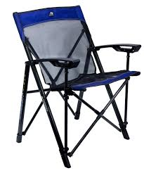 outdoor camping chair. Now We All Love A Good Camp Chair Around The Fire. But GCI Outdoor Takes This To Next Level. Camping C