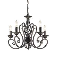 46 great essential charming small black chandelier candle wrought iron pendant lights dining room chandeliers homedesign lighting s in richmond light