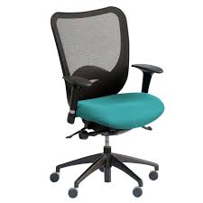 Small Picture Good Cheap Office Chair Full Image for Good Cheap Office Chair 67