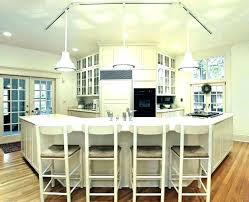 pendant lights over kitchen table kitchen hanging lights over table kitchen pendant lighting kitchen lights over
