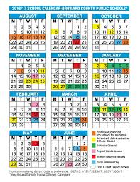 daily page calendar 9 daily calendars free samples examples download free