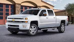 chevrolet trucks white. Contemporary Chevrolet Chevrolet Silverado Custom Sport HD Throughout Trucks White L
