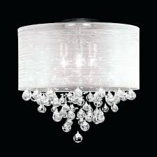 ceiling fan with chandelier attached immediately ceiling fans with chandeliers attached lighting chandelier enchanting contemporary