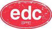 Наручные <b>часы EDC EE100291006</b> — купить в интернет ...