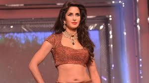 Beautiful Katrina Kaif Bollywood Actress Celebrity Hd