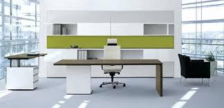 Modern Furniture Los Angeles California fice Desk Home Ideas