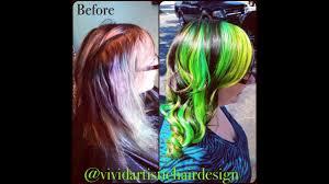 Designing Divas Hair Salon Artistic Designs Hair Salon Lindo Michoacan Restaurant Las