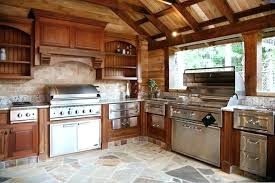 outdoor kitchens s builder specialties better home solutions construction kitchen o