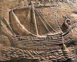 Los fenicios, inventores del comercio internacional | Emprendimiento Social
