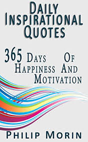 Amazon Daily Inspirational Quotes 40 Quotes Of Life Success Awesome Inspirational Daily Quotes