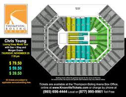 Metlife Stadium Seating Chart Concert Stadium Seat Flow Charts