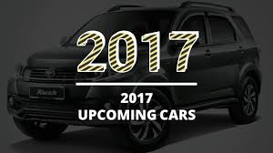 new car launches price in india Upcoming New Cars in India in 2017  18 with lounge date