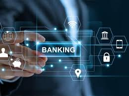 COVID-19 and its Impact on India's banking sector