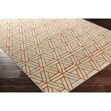 gray rug ikea area rugs home goods grey and beige gray rug ikea