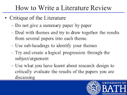 write english literature essay university write english most common errors in essay writing