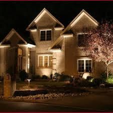 spot lighting ideas. Lithonia Outdoor Lighting Design Ideas Comfy Home Exterior Front  Porch Side Yard Landscape . Weatherproof Spot Lighting Ideas N