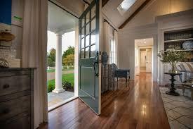 praiseworthy open the front door open front door wele galleryhip the hippest galleries in