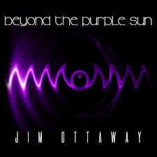 Jim Ottaway Jimottawaymusic Twitter
