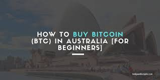 1 btc = 74,664.89 aud. How To Buy Bitcoin In Australia Updated 2021 Hedgewithcrypto