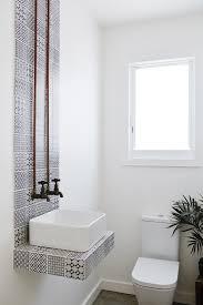 bathroom vanities uk advice