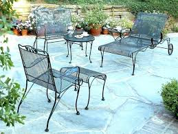 black wrought iron chairs black wrought iron furniture likeable iron patio chairs rod interiors vintage chair black wrought iron chairs