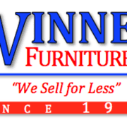 Winner Furniture Furniture Stores Dixie Hwy Louisville