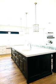 pendants over kitchen island lighting above kitchen island kitchen pendant lighting over island unique modern lighting